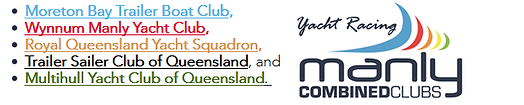 All Clubs and Logo.png