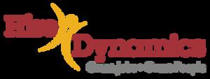 HD-logo-transparent.png