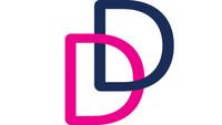 dd-group.jpg