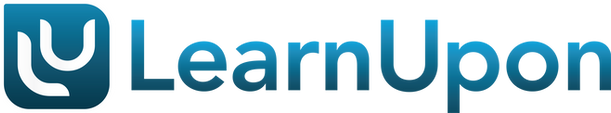 LearnUpon_Latest_Logo.png