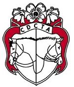 CDCTA.png