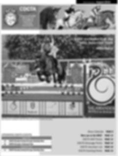 CDCTA August 2014 Newsletter