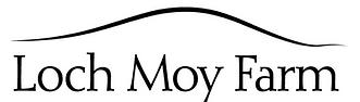 Loch Moy Farm Logo.png