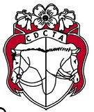 CDCTA