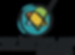 לוגו קול עמי אנגלית ועברית שקוף.png