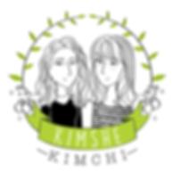 Kimshe_Logo_white.png