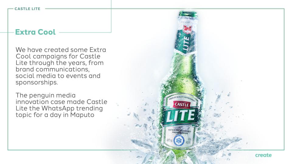 Castle Lite1