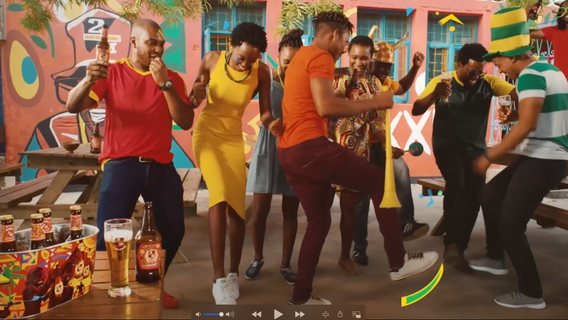 2M_World Cup_TVC