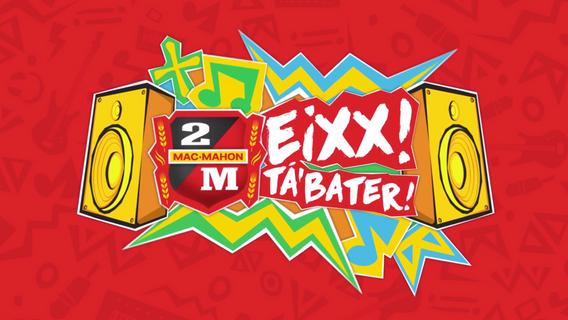 2M Eixx Remix.mov