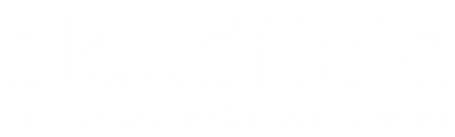 Cloudfield Logo