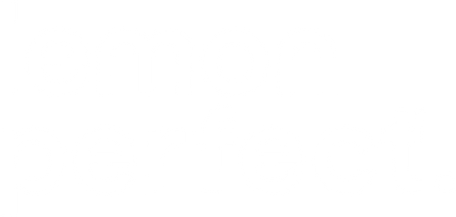 Lemon Perfect Logo
