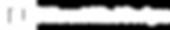 DMD_Logo_Horiz_w.png
