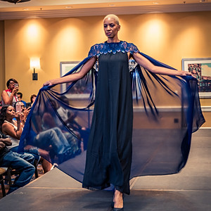 BeautifulYou Fashion Tour: Fashion Show & Industry Mixer