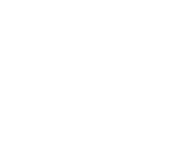 Throwlights Logo