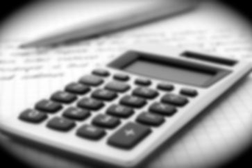 Division of Assets, Pension, Retirement accounts