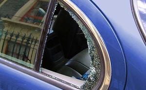 jacks glass repair.jpg