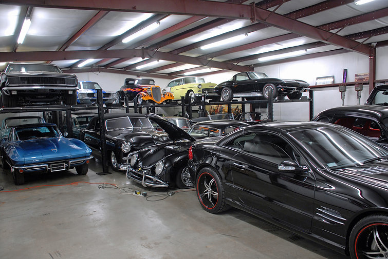 jacks car collection.jpg