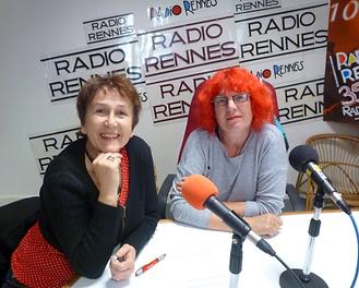 RADIO RENNES.png