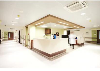 Hospital Reception Corridor.png
