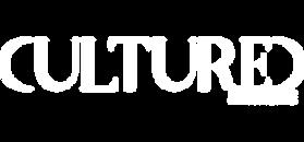 Cultured.png