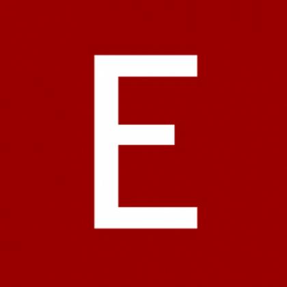 Eastlitlogonew512-300x300.png