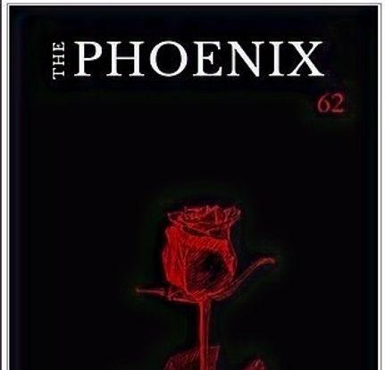 phoenix_edited_edited_edited.jpg