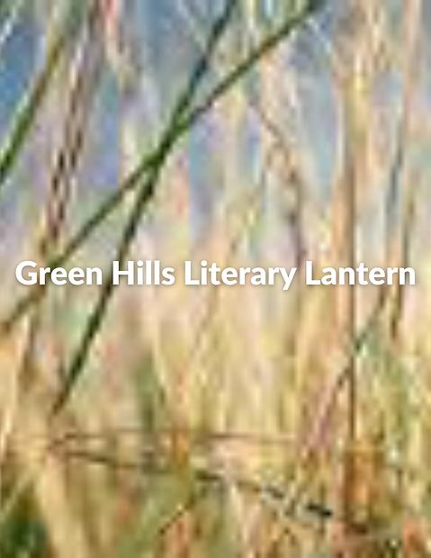 Green Hills Literary Lantern.png