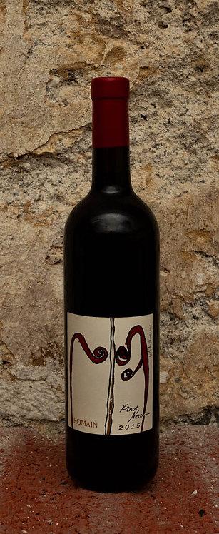 Pinot Nero Romain - Rodaro