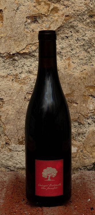 Pinot Noir - Grünfelder