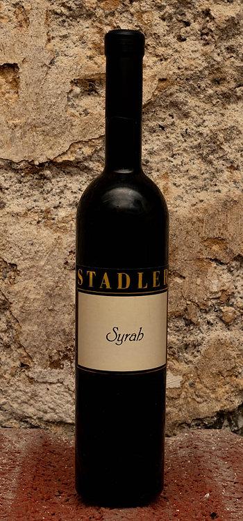 Syrah - Stadler