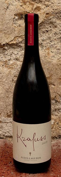 Pinot Noir Krafuss - Alois Lageder