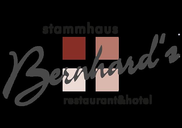 Logo_Bernhards_Stammhaus_Web.png
