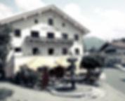 Bernhard´s Hotel - Stammhaus & Seebacher Haus