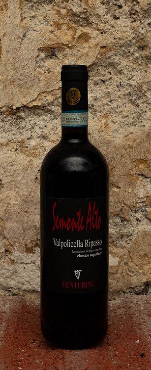 Valpolicella Ripasso - Venturini