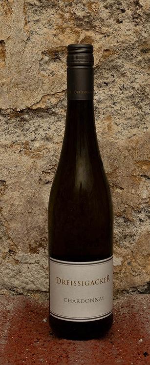 Chardonnay - Dreissigacker