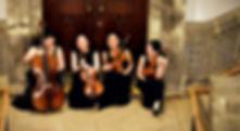 Klee Quartet