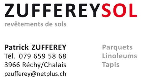 Zufferey_Sol_CV.jpg