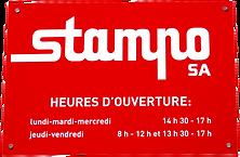 plaque_Stampo_detoure.png