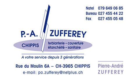 Zufferey_PA_CV.jpg