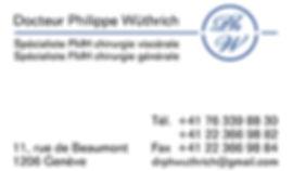 Wuthrich.jpg