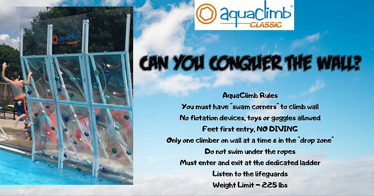 aquaclimb.jpg