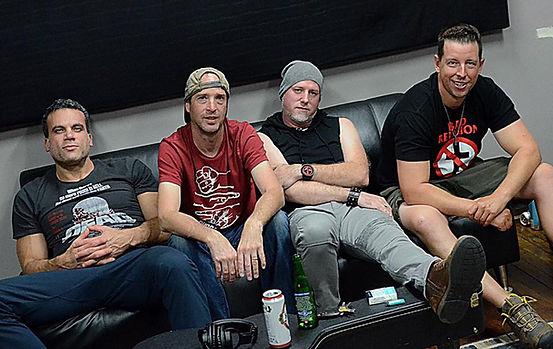 Band Promo Pic.jpg