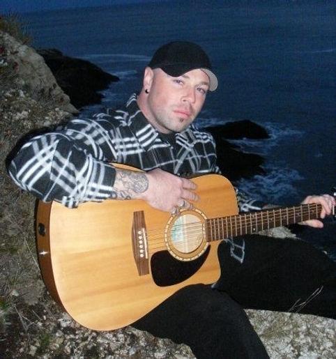 Adam Guitar & Water 2.jpg