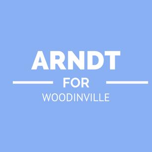 Square Arndt for Woodinville Logo.png
