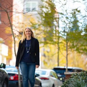 Sarah Arndt #2 LR-24.jpg