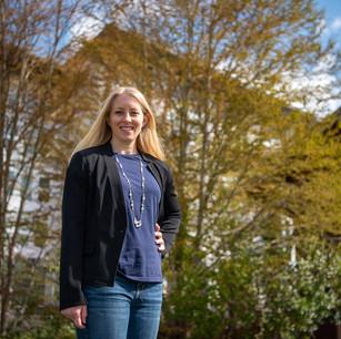 Sarah Arndt #1 LR-11.jpg