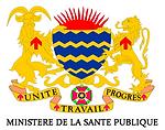 logo_MSP.png