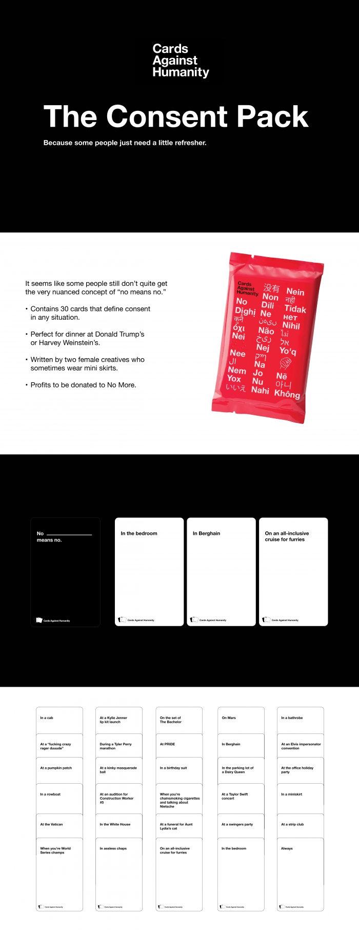cardsagainsthumanity_theconsentpack.jpg