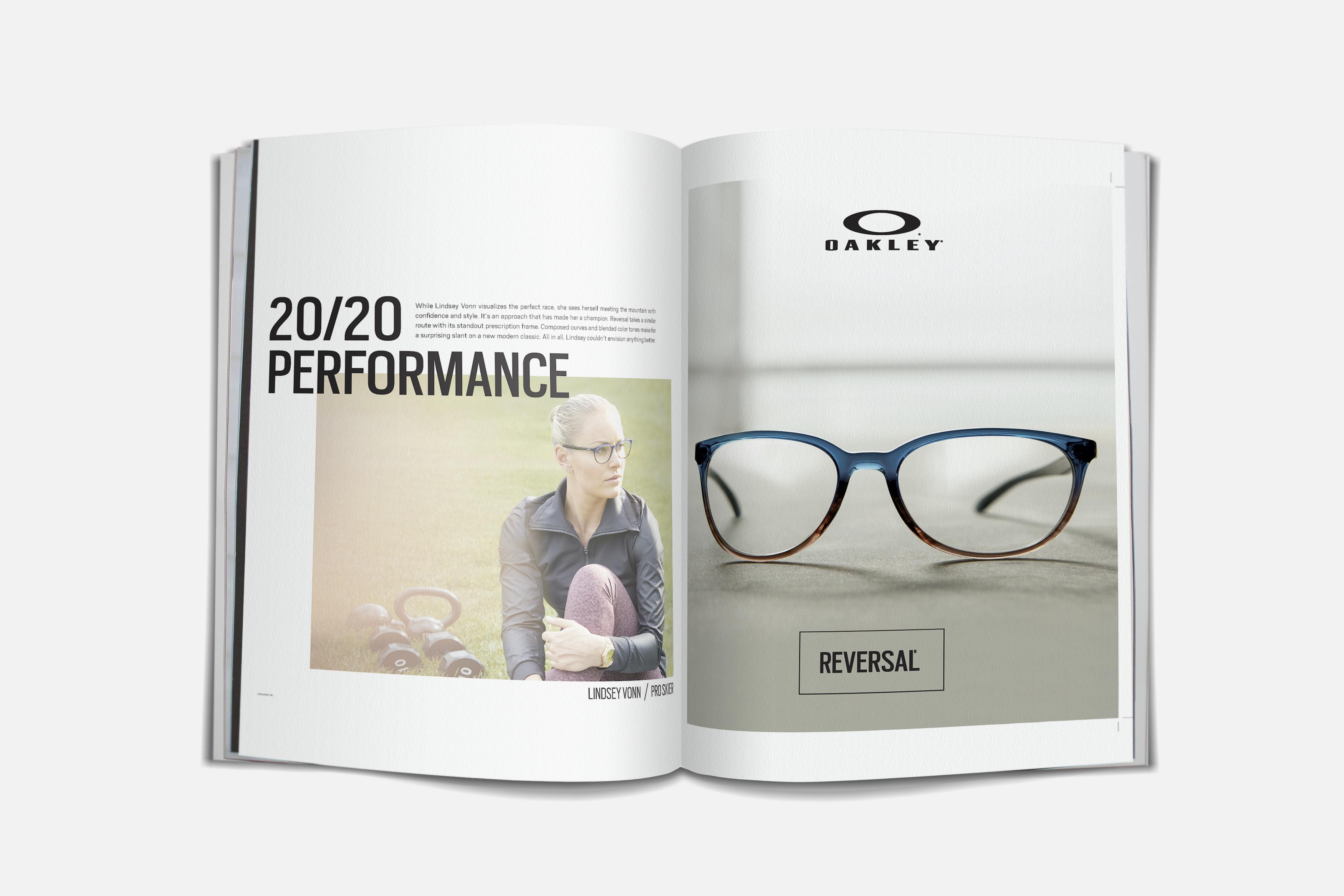 2020performance