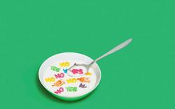 cereal_sm_lr